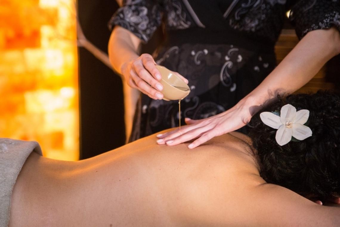 trovare sesso come massaggiare una donna